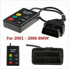 airbag deployment 2001 bmw x5 on board diagnostic system car airbag srs scan obdii oil service inspection reset tool for 2001 2002 bmw 4683812389318 ebay
