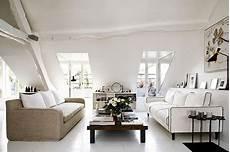 accessoires für wohnung parisien haus mit einem vintage innenraum wohnideen einrichten