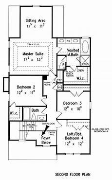 betz house plans branford house floor plan frank betz associates home