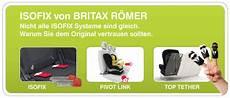 De Britax R 246 Mer Markenshop Isofix Ratgeber