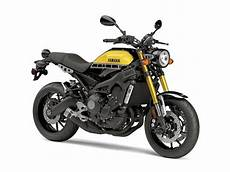 Yamaha Xsr900 60th Anniversary Motorcycles For Sale