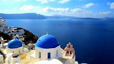 Pin By Promotegreece Official On Greece Vol 1 Santorini