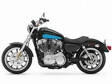 Harley Davidson Sportster Pictures by 2012 Harley Davidson Xl883l Sportster 883 Superlow