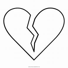 heartbreak coloring page ultra coloring pages