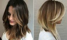 71 cool and trendy medium length hairstyles page 2 of 7 stayglam