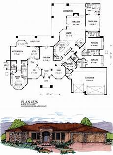 6000 square foot house plans modern house plans 6000 square feet modern house