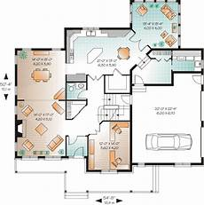 house plans with sunrooms great 4 season sunroom 22301dr architectural designs