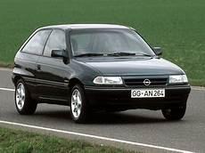 Opel Astra New уже скоро 187 Alt Machine сайт про