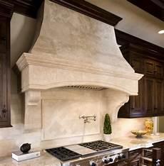 Limestone Backsplash Kitchen 75 Kitchen Backsplash Ideas For 2020 Tile Glass Metal Etc