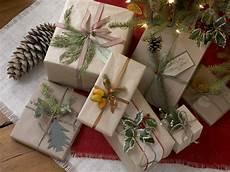 Geschenke Verpacken Weihnachten - karin lidbeck 6 day countdown creative wrapping