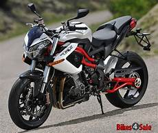 Benelli Tnt 1130 R Reviewed Simply Bikes4sale