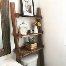 bathroom shelf ideas above 17 small bathroom shelf ideas