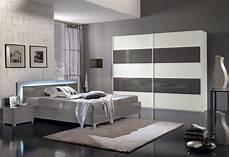 deco chambre moderne design chambre moderne design pas cher