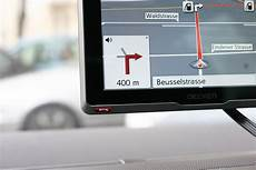Becker Navi Software - becker professional 6sl eu test pocketnavigation de