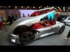 voiture du futur dessin vous ne devinerez jamais comment entrer dans cette voiture du futur