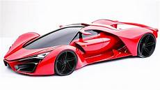 2016 ultra best of exotic concept super cars compilation 2 ultra motorz youtube