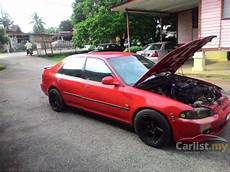 online auto repair manual 1995 honda accord parking system honda civic 1995 ex 1 5 in negeri sembilan manual sedan red for rm 15 000 3473468 carlist my