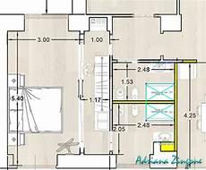 cabina armadio dimensioni minime dimensioni minime matrimoniale con cabina armadio