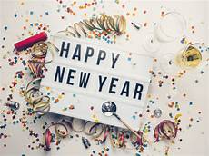 happy new year 2020 wishes messages sms quotes images status greetings wallpaper photos