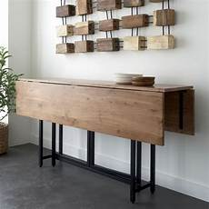20 benefits of folding kitchen table wall mounted