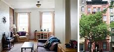 Buy Apartment New York City Manhattan by Affordable New York Apartments With A Catch The New York