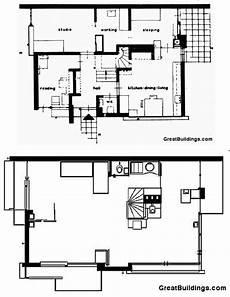schroder house plans schroder house rietveld rietveld schroder house house