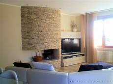 soggiorno con camino interior design soggiorni brachini torino