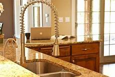Restaurant Style Kitchen Faucet Create A Pro Style Kitchen In Your Home