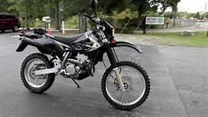 2009 Suzuki Drz 400 Black At Cycles Of Ta Bay