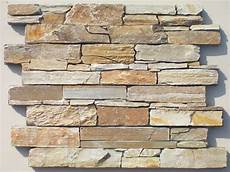 Stack Wall Cladding