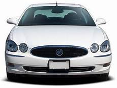 free online auto service manuals 2007 buick lacrosse electronic valve timing buick lacrosse owner manual 2007 download free download repair service owner manuals vehicle pdf