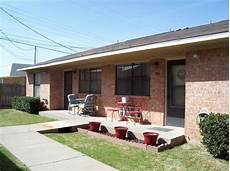 Apartment Assistance For Adults by Carver Plaza Apartments Housing Properties Volunteers