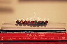 Faber Castell Malvorlagen Wallpaper Wallpaper Drawing Canon Crayons Doodle Crayon