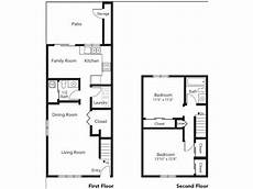 whidbey house plans nas whidbey island whidbey apartments neighborhood 2