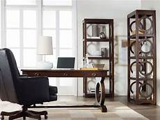 home office furniture seattle hooker furniture kinsey transitional home office