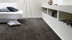 come posare un pavimento laminato pavimento in pvc come posare un pavimento laminato senza