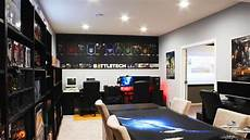 gaming zimmer ideen gaming room setup spotlight