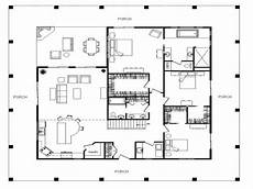 2200 sq ft house plans best of 2200 sq ft house plans 8 solution house plans