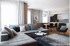 mieszkanie w stylu skandynawskim jak urządzić mieszkanie w stylu skandynawskim zobacz gotową aranżację mieszkania dom pl