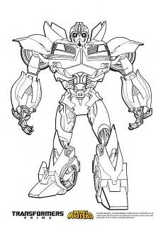 Malvorlagen Transformers Transformers Coloring Pages Bumblebee Search