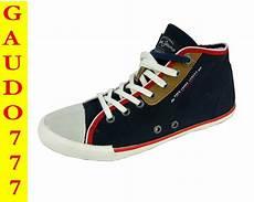 pepe pms30005 herren schuhe shoes sneaker 41 42