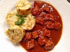 Gulasch Rezept Chefkoch - das beste gulasch rezepte chefkoch de
