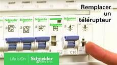 prix d un tableau électrique tuto branchement d un telerupteur dans un tableau
