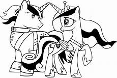 My Pony Malvorlagen Free Free Printable My Pony Coloring Pages For