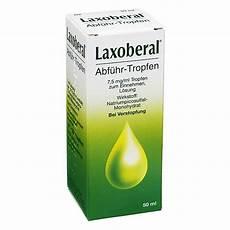 laxoberal abf 252 hr tropfen 7 5mg ml 50 ml medikamente