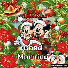 merry christmas good morning disney gif pictures photos and images for facebook