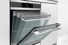 Nos Conseils D Installation Pour Votre Lave Vaisselle