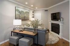Modernes Kleines Wohnzimmer - 10 ideen wie sie ein kleines wohnzimmer einrichten