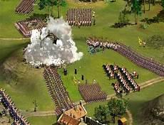 Cossacks Ii Napoleonic Wars Steam Key Buy On Kinguin