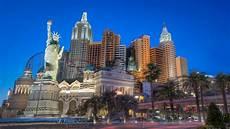 new york new york hotel and casino hotel in las vegas